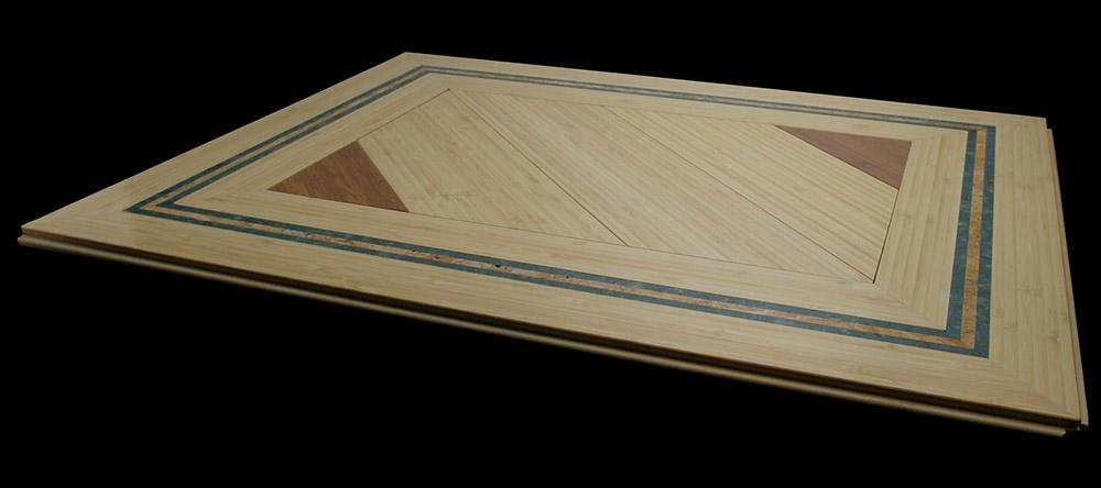 floor-tile-tongue-in-groove