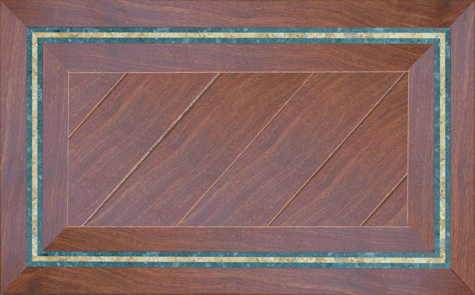 flooring-tile--Green-Lagoon--Seafoam