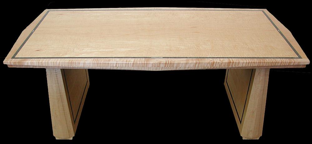 furniture-Caffe-Tavolino--Celadon--Verde-Guatemala