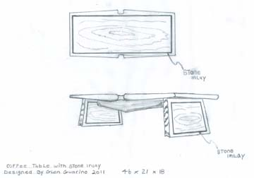 furniture-coffee-table-sketch