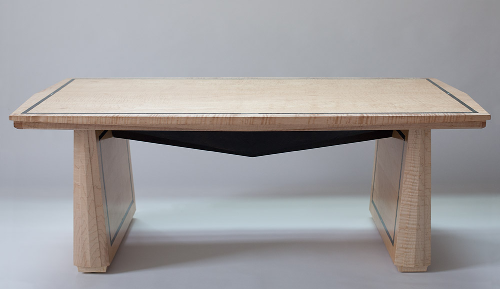 furniture--Caffe-Tavolino--Verde-Guatemala--Celadon
