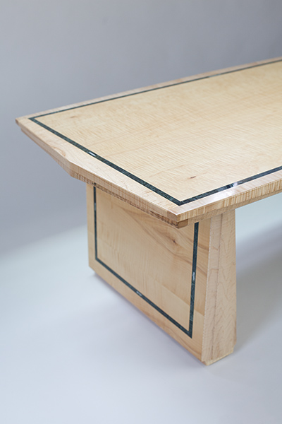 furniture-inlaid-maple--Verde-Guatemala--Celadon--table