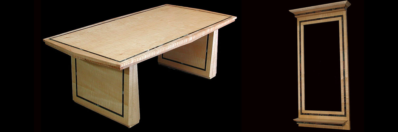 mirror-table-Verde-Guatemala--Celadon--Verde-Fuoco--Rosso-Damasco