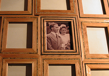 molding-feature-picture-frames-with-inlays