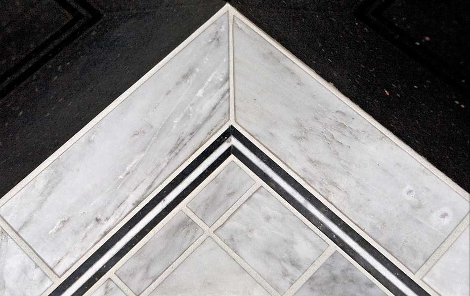 shower-floor-Black-Galaxy
