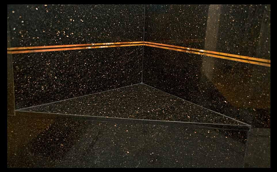 shower-Rosso-Damasco--Black-Galaxy