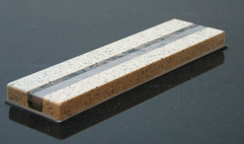 stone-in-solid-surfacing