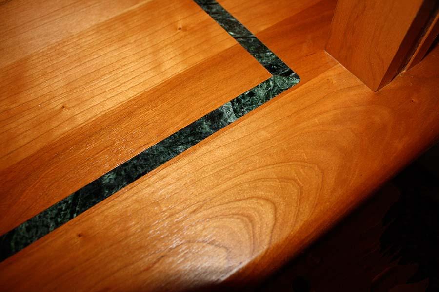 stair-tread-Verde-Borgogna
